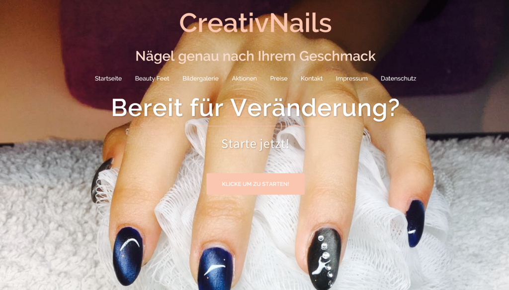 creativnails_front