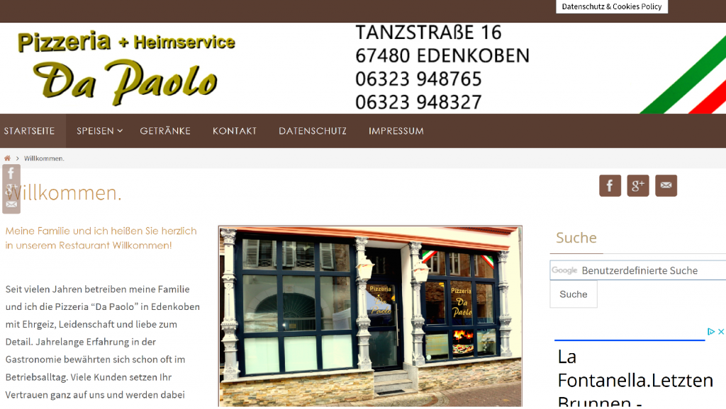 pizzeria_edenkoben_front